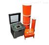KDXZ-B發電機變頻諧振升壓裝置