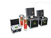KDVLF程控超低频高压发生器