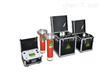 KDVLF程控超低頻高壓發生器