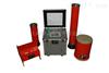 KDXZ-B电缆变频串联谐振试验装置