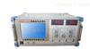 KDJF-2003局部放電檢測儀