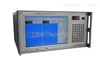 KDJF-2010多通道数字式局部放电检测仪