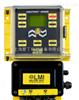 米頓羅DR5000在線ORP儀産品