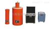 WGXB-F系列发电机变频谐振装置