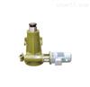 SMQF-100型 电动螺旋千斤顶
