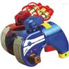 KTHM系列驱动式液压扭矩扳手