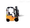 CPD15QA四支点平衡重电动叉车