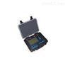 HZZB-405互感器变比极性测试仪