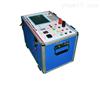 HZTC-415互感器综合测试仪