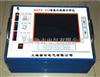 HZTC-413智能互感器分析仪