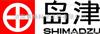201-47616-01岛津气相色谱备品备件