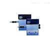 WX-20数控编程绕线机