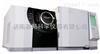 三重四极杆气相色谱质谱联用仪GCMS-TQ8030