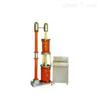 DHQBW 充气式无局部放轻型试验变压器