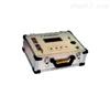 1mΩ~200Ω变压器直流电阻测试仪