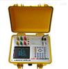 ZDBR-B变压器损耗测试仪