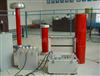 变频谐振质量检验室
