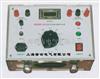 SXDR型高压开关操作电源