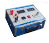 SXHL-I回路电阻测试仪