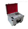 GKC-G高压开关特性测试仪