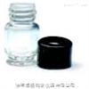 Agilent 高回收率和超高回收率样品瓶