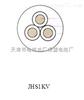 JHS防水电缆质量报告