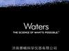 Waters液相色谱柱 XTerra MS C18
