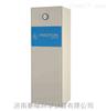 NiGen LCMS 34.0/34.1/68.0液相质谱通用膜分离氮气发生器