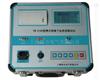YM-3100便携式绝缘子盐密度测试仪