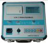 HJYM-III 智能电导盐密测试仪