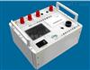 HWZ-III发电机阻抗测试仪