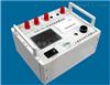 GD-603发电机阻抗测试仪