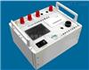 YTC903发电机阻抗测试仪