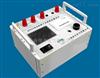 HD605发电机转子交流阻抗测试仪