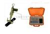 FZCZ-II电缆安全试扎装置厂家