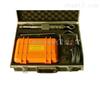 HDZ-08电缆试扎器厂家