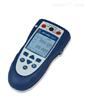 DPI812手持式热电阻指示仪