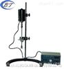 数显测速增力电动搅拌器JJ-1精密增力电动搅拌器