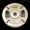 6443-105霍尼韦尔/Honeywell测力传感器