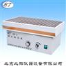 HY-4往复式多用调速振荡器
