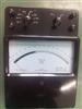 D66-W三相功率因数表