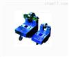 SM20K-4 SM20K-5 SM20轴承自控加热器