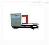BGJ-60-4电磁感应加热