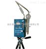 DDY-5防爆大气采样器20-500ml/min、0.1-1 /0.1-1.5/0.1-3/1-5  L/mi