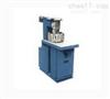 YJ30H-DJ1立式電機殼加熱器