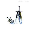 ENERPAC機械防滑拔輪器
