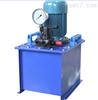 CZB6300超高压电动油泵?泵站
