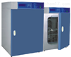 HH.CP二氧化碳培养箱