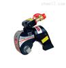 1MXLA驱动式液压扭矩扳手