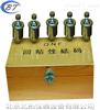 测定粘膜的回粘性 QNF粘膜回粘性测定器